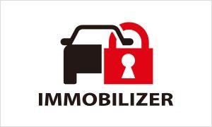 ایموبلایزر چه فایده ای برای خودروی شما دارد؟