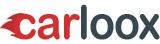 فروشگاه اینترنتی کارلوکس