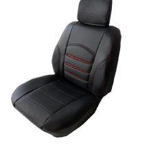 روکش صندلی خودرو مناسب برای ساینا